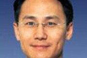 [열린 시선/정태진]북한의 사이버 공격, 국제적 차원으로 대처해야