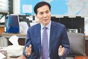 """황효진 """"뉴스테이는 도시재생-주거복지 위해 꼭 필요한 사업"""""""