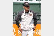 [스토리 베이스볼] 사연도 갖가지, KBO리그 감독대행의 역사