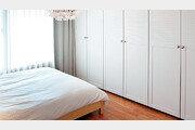 [선혜림의 미니멀 라이프]침실은 가장 깨끗해야… 2주마다 이불커버 교체