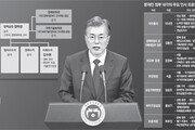 스토리 있는 새 인물 발탁… '적폐청산' 자리엔 코드인사