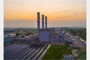 죽은 발전소 부활시킨 GE의 '나사로 프로젝트'