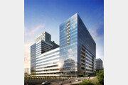 [분양정보]성남 지식산업센터 'SK V1 타워' 外
