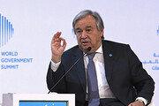 정대협 등 UN 사무총장에 질의서 발송…'위안부 합의' 입장 요구