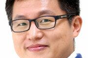 [시론/김장현]AI도 결국 인간이 만든 것