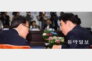 """""""기존정책 표지갈이만 하나""""… 관료들 군기잡는 국정기획위"""