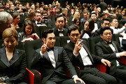 [종이비행기]'무관'의 한국영화에 끝없는 박수를…