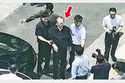 2년만에 모습 드러낸 장쩌민… 中 권력싸움 꿈틀