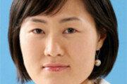 [홍수영의 뉴스룸]홍준표의 위험한 트라우마