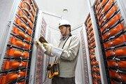 [클린 코리아]'그린 컴퍼니' 사업 집중… 미래 친환경 에너지 시장 선도