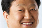 [경제계 인사]오리온 中법인 대표 이규홍 씨