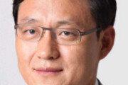 [정용관의 오늘과 내일]김이수 헌재소장 후보자의 '양심'
