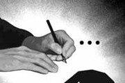 [횡설수설/고미석]글쓰기가 미래 경쟁력인 이유