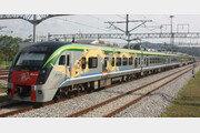 [500자 경제]ITX-청춘열차, 왕십리역 정차횟수 2배로 늘린다