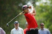 골프여제 바꿔놓을 뻔한 LPGA 실수
