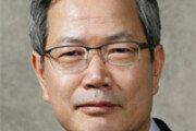 [천영우 칼럼]첫 한미정상회담, 동맹의 신뢰 회복 가능한가