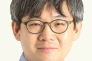 [이유종의 뉴스룸]'아트 허브'로 떠오른 후발주자 홍콩