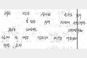 [단독]北의 오빠가 보내온 '이상한 편지'