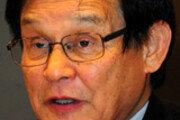 조광 국사편찬위원장, 국정교과서 반대 앞장선 진보사학자