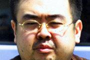 김정남, 피살 당시 12만 달러 소지