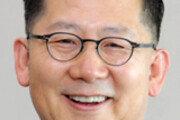 신임 차관 3명… 김현수, 이인호, 이숙진 프로필