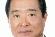 [열린 시선/김동진]新舊 장관들 대면 인수인계 필요하다