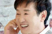 """[인터뷰] 양용모 """"내 목소리로 전국서 노래 봉사…최고의 행복"""""""