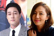 [연예 뉴스 스테이션] 염정아·소지섭 등 단편영화제 명예 심사위원