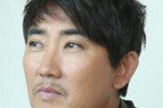 데뷔 30돌 이승철, '착한 콘서트' 전국투어