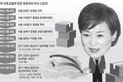 김현미, 12년 전세끝 일산에 '내집'