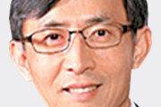 [경제계 인사]한국금융학회장 박영석 씨