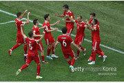 [콤팩트뉴스] 러시아, 컨페더레이션스컵 뉴질랜드 제압 外