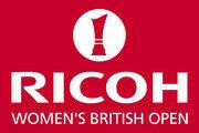 리코(Ricoh), LPGA 5대 메이저 '2017 리코 위민스 브리티시 오픈' 개최