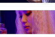 이달의 소녀 7번째 멤버 진솔, 강렬한 티저 영상 공개
