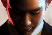 """김수현X설리 '리얼', 청소년관람불가 판정…""""성행위·전신노출 장면 때문"""""""