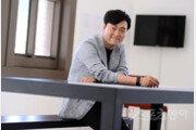"""[인터뷰] 이준혁 """"선배님들 넘사벽 연기, 라이브로 보고 배워"""""""