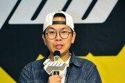 """김태호 등 MBC 예능PD들 """"검열 진짜 웃겨…김장겸 사장, 그만 웃기고 떠나라"""""""