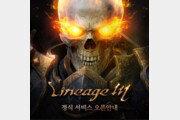 리니지M 서버 점검 끝, 서비스 정상화…보상 '축복의 가루' 지급