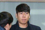 """피츠버그 매체 """"'바보' 강정호, 음주운전으로 韓에 갇혀…돌아와도 징계 가능성"""""""