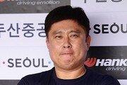 """김태형 """"판타스틱4? 작년만큼은 기대 안했다"""""""