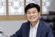 """""""헌법에 '행정수도 세종시' 명문화하고 국회분원 설치해야"""""""