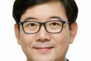 [경제계 인사]지니뮤직 대표 김훈배씨