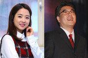 [스타와 작가] 웹툰과 환상조합, '사이다 드라마' 한번 더?