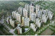 [아파트 미리보기]9호선 연장… 강남 접근 쉬운 숲세권