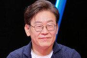 [연예 뉴스 스테이션] 이재명 성남시장 부부, SBS '동상이몽' 출연