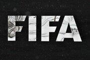 독일 빌트지, 2022 카타르 월드컵 유치 비리 보고서 폭로