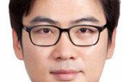 [IN&OUT/유재영]주눅들게 하는 일본의 '농구 투자'