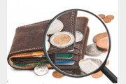 [Money&Life]보험-펀드 등 금융상품 정보 한눈에… 사이트 알아두면 편해요