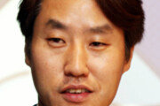 [상장기업&CEO]검사장비 전문 '브이원텍' 김선중 사장