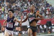 [스포츠 트렌드 읽기]'혼혈 전성시대' 일본 스포츠